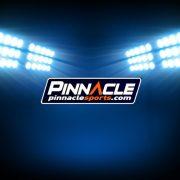 Букмекерская контора Pinnacle заботится о клиентах