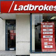 Букмекер Ladbrokes отказался от приема ставок на киберспорт?