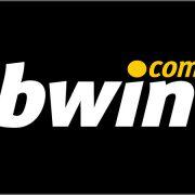 С кем и для чего букмекер Bwin подписал контракт?
