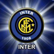 Интер Милан заключила сделку с букмекером