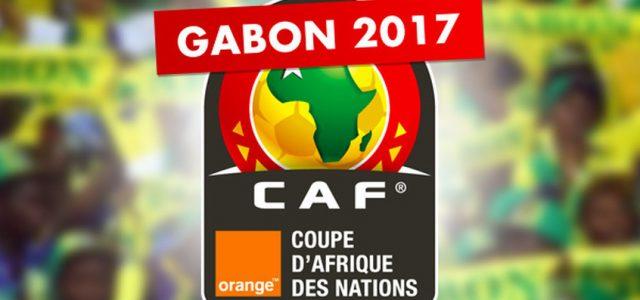 Кто победит в Кубке Африканских наций по футболу