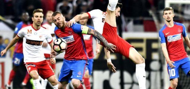 Прогноз на футбол Малага — Севилья (Ла Лига, 01.05.2017)