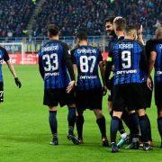 Прогноз на футбол Рома — Сассуоло (Серия А, 30.12.2017)