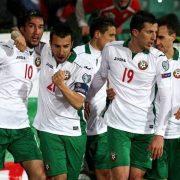 Прогноз на футбол Болгария — Нидерланды (ЧМ-2018, 25.03.2017)