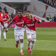 Прогноз на футбол Монако — Лилль (Лига 1, 16.03.2018)