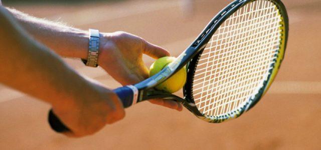 Кто выиграет открытый чемпионат Франции по теннису