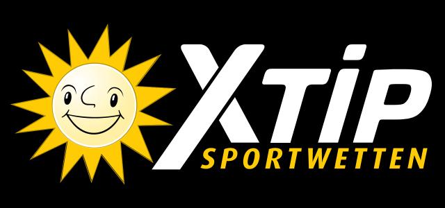 Кто станет официальным послом компании XTip